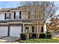 View 476 Delta Dr Fort Mill SC