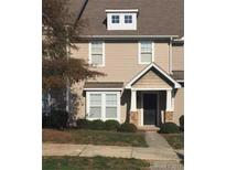 View 1006 Laparc Ln # 185D Indian Trail NC
