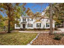 View 3039 Beech Ct Indian Trail NC