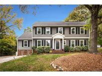 View 6348 S Point Dr Charlotte NC