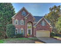 View 2959 Redfield Dr Charlotte NC