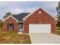 View 118 Coulwood Dr Charlotte NC