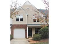 View 8644 Robinson Forest Dr Charlotte NC