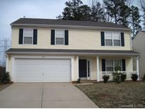View 128 Wood Hollow Ct Mount Holly NC