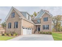 View 794 Spyglass Way Rock Hill SC