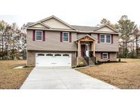 View 1147 24Th Ave Ne Pl Hickory NC