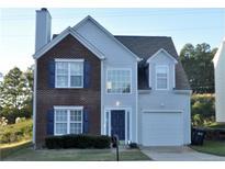 View 513 Woodington Ln Charlotte NC