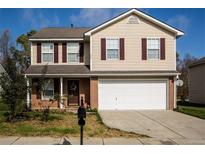 View 1427 Mandy Place Ct Charlotte NC