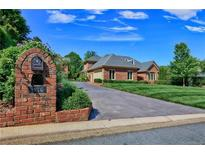 View 1176 Asheford Green Nw Ave Concord NC