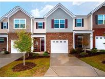 View 7232 Moultrie Way # 44 Rock Hill SC