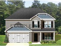 View 677 Buckskin Rd Oakboro NC