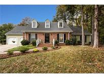 View 7401 Willow Creek Dr Charlotte NC