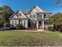 View 486 Montgrove Nw Pl Concord NC