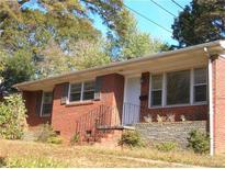 View 4911 Kistler Ave Charlotte NC