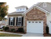 View 618 Pine Links Dr # 271 Tega Cay SC