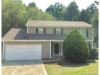 View 12535 Emerald Ct Pineville NC