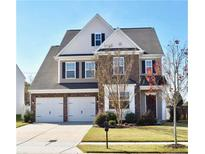 View 567 Marthas View Nw Dr Huntersville NC