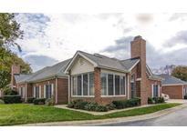 View 8438 Highland Glen Dr # D Building 6 U/F 451 Charlotte NC