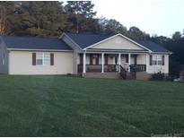 View 432 Brook Hollow Ln Taylorsville NC