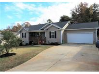 View 3980 Rolling Meadow Ln Lincolnton NC