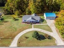View 136 Summertree Dr Troutman NC
