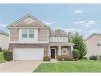 View 719 Ivy Trail Way Fort Mill SC