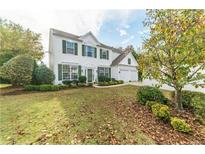 View 3647 Canfield Hill Ct Charlotte NC