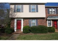 View 2705 N Center St # 36 Hickory NC