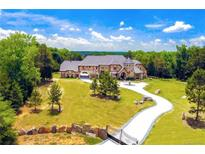 View 9385 Greathorn Ln Concord NC