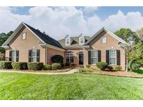 View 1004 Fountainbrook Dr Indian Trail NC