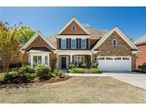 View 10008 Silverling Dr Waxhaw NC