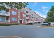 View 1000 E Woodlawn Rd # 316 Charlotte NC