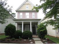 View 109 Kensington St Mooresville NC