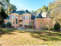 View 224 Ferncliff Dr Salisbury NC