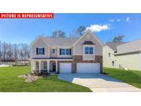 View 9128 Cantrell Way Huntersville NC