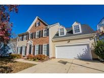 View 9225 Hanworth Trace Dr Charlotte NC
