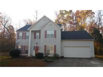 View 202 Forest Pond Rd Kannapolis NC