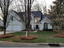 View 8519 Etherton Ct Charlotte NC