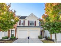 View 9239 Mcalwaine Preserve Ave # 10 Charlotte NC
