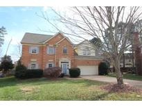 View 4089 Deerfield Nw Dr Concord NC