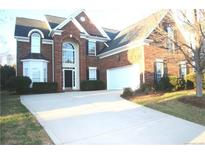 View 12024 Willoughby Run Dr Charlotte NC