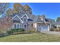 View 421 Cranborne Chase Dr Fort Mill SC