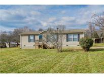 View 146 Thoroughbred Dr Troutman NC