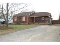 View 3530 Farm Lake Sw Dr Concord NC