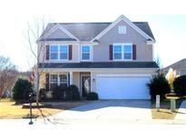 View 1019 Forest Way Ct Indian Trail NC