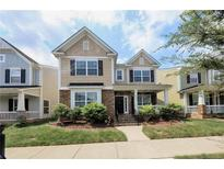 View 10532 Royal Winchester Dr Charlotte NC