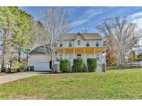 View 161 Greycliff Dr Mooresville NC