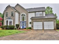 View 8600 Abbey Brook Ct Charlotte NC