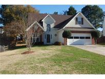 View 1083 Avondale Pl Concord NC