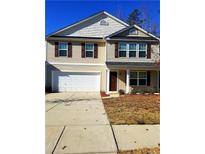 View 9515 Eagle Feathers Dr Charlotte NC